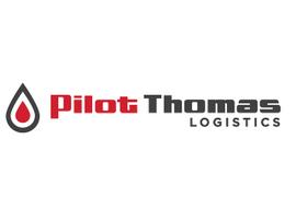 Pilot Logistics Services Merges with Thomas Petroleum