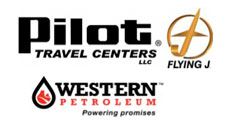 Pilot Flying J To Acquire Western Petroleum
