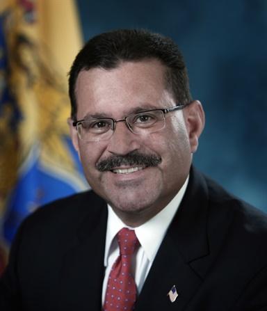 Senate Confirms Martinez as FMCSA Administrator