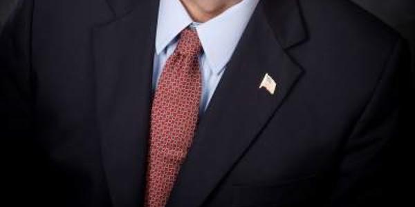 Rich Clair, president of Solar Transport. Photo: Solar Transport