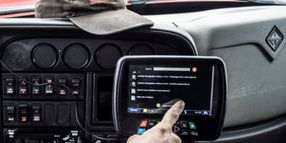 OOIDA Vows to Continue Fight Against Mandatory ELDs