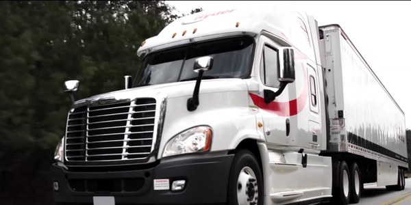 New facility will handle thousands of shipments behalf of 19 customers within the auto,...
