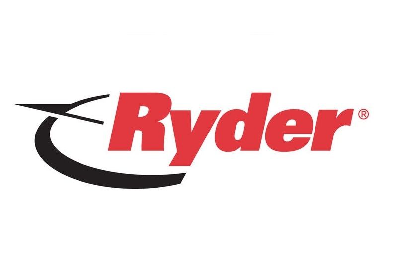 Ryder Used-Truck Customer Service Adds Language Translation