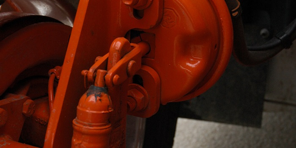 Ever since automatic brake adjusters (ABA, also called automatic slack adjusters) were first...
