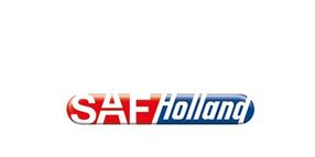 SAF-Holland to Shift U.S. Production, Close Michigan Plants