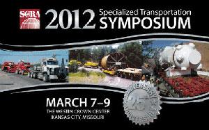 SC&RA Specialized Transportation Symposium Set For March
