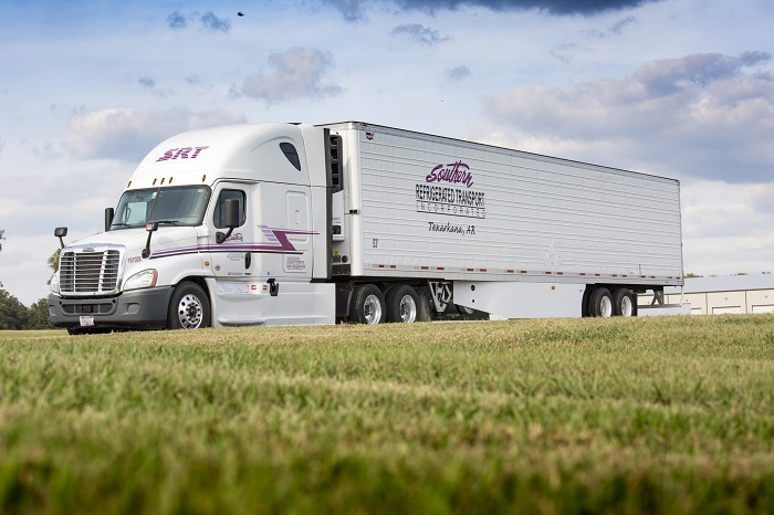 Fleets Reach Out to Drivers With Better Per-Mile Pay
