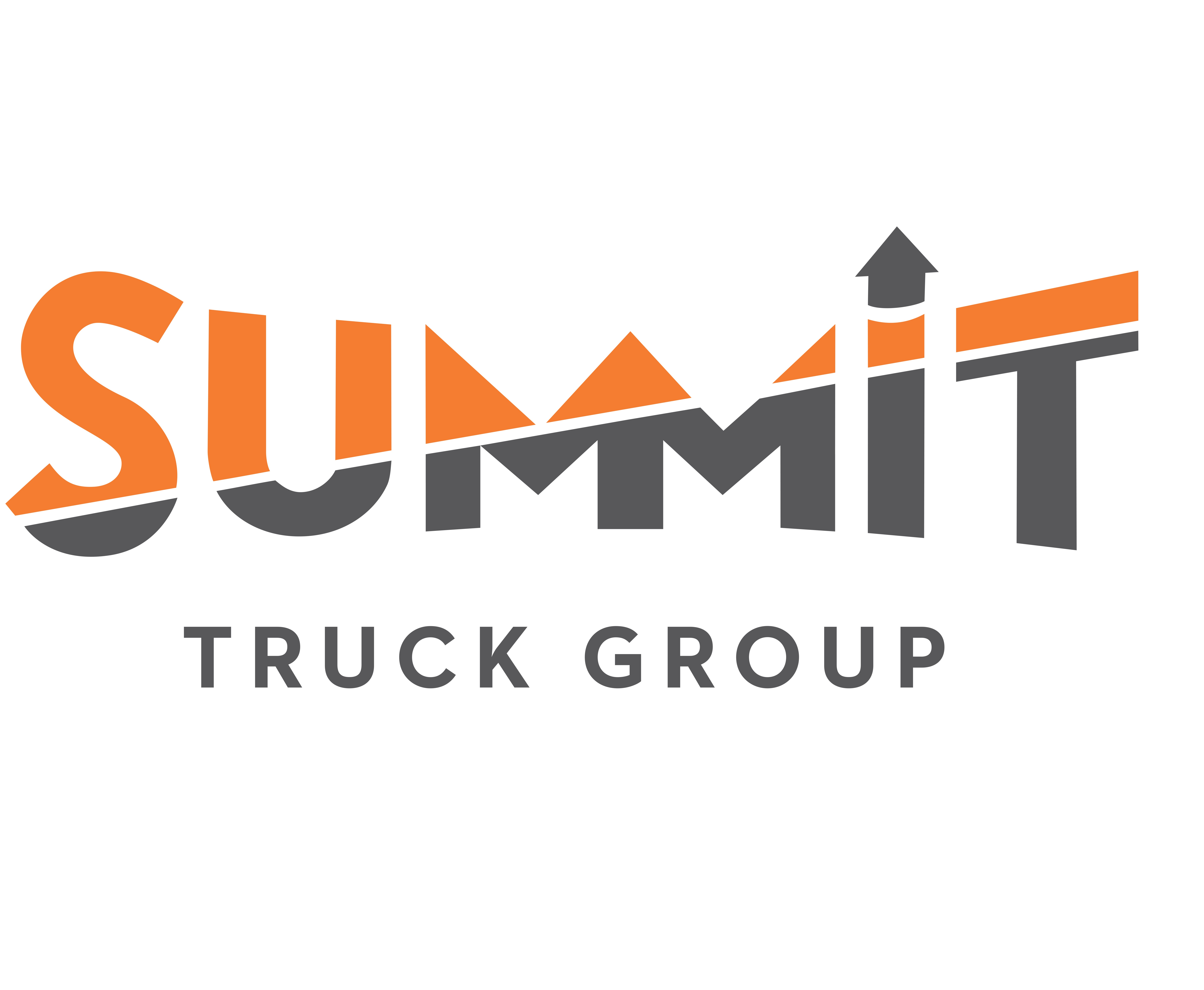 Summit Truck Group Partners with Fontaine Fifth Wheel