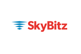 SkyBitz Enhances TMW TruckMate Integration