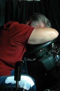 U.S. House Passes Sleep Apnea Legislation, Senate Bill Introduced