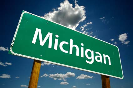 Michigan Considers Restructuring Diesel and Gasoline Taxes