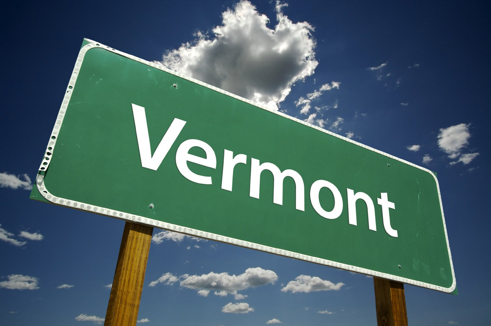 Vermont Considering Tax Hikes for Diesel and Gasoline