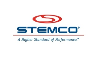 Stemco Stengthens Capabilities of Wheel End Division