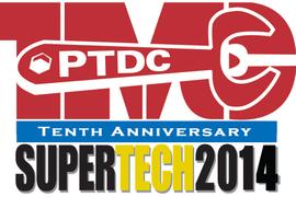 SuperTech Participation Improves Training, Saves Money, Maintenance Execs Report