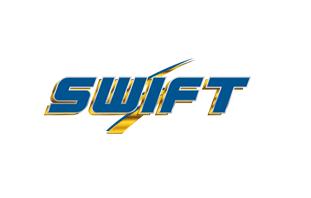 Swift Deploys Telematics System on New Dry Van Trailers
