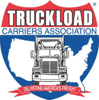 Truckload Carriers Association Names Best Fleets to Drive For
