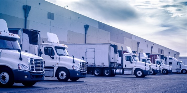 Short-term truck rental operators are asking for more time from FMCSA to figure out a way to...