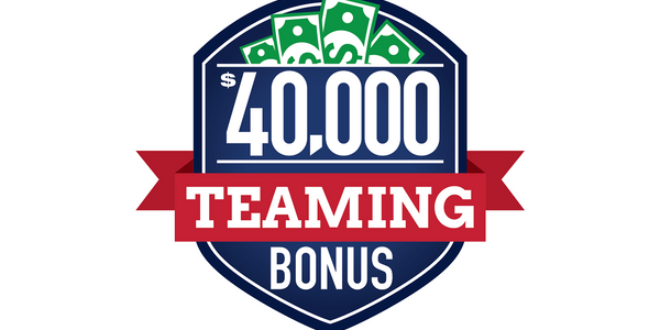 Covenant Offers Up to $40,000 in Team Driver Bonuses