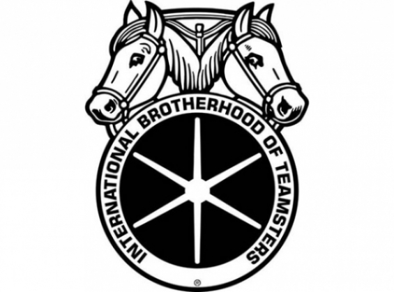 Agreement Reached to Reduce Federal Oversight of Teamsters Union
