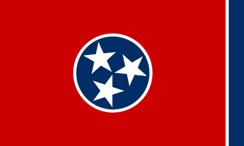 Tennessee Bans Trucks from 'The Dragon'