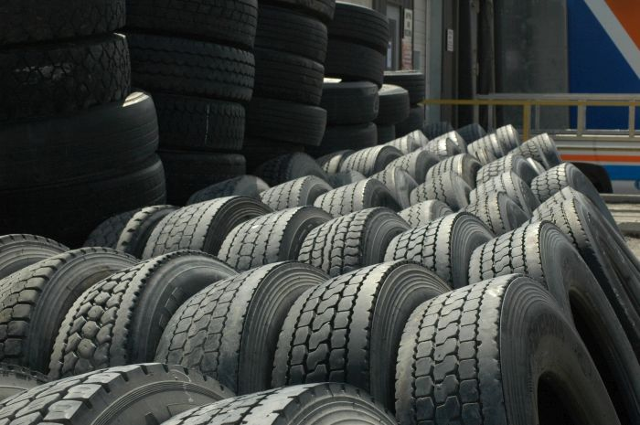 Monro Muffler Locations >> Monro Muffler Brake Expands Commercial Tire Footprint ...