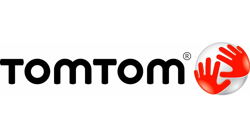 TomTom Launches Trucker GPS Device
