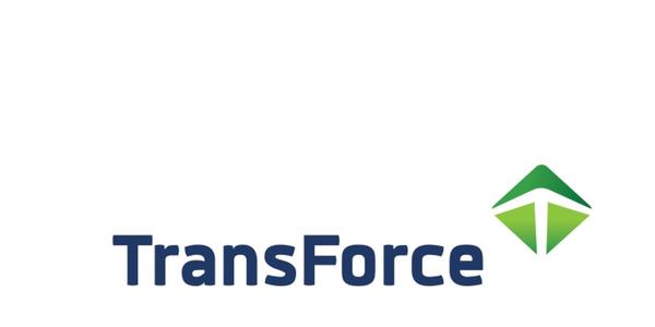 TransForce Acquires Truckdrivingjobs.com Parent Firm