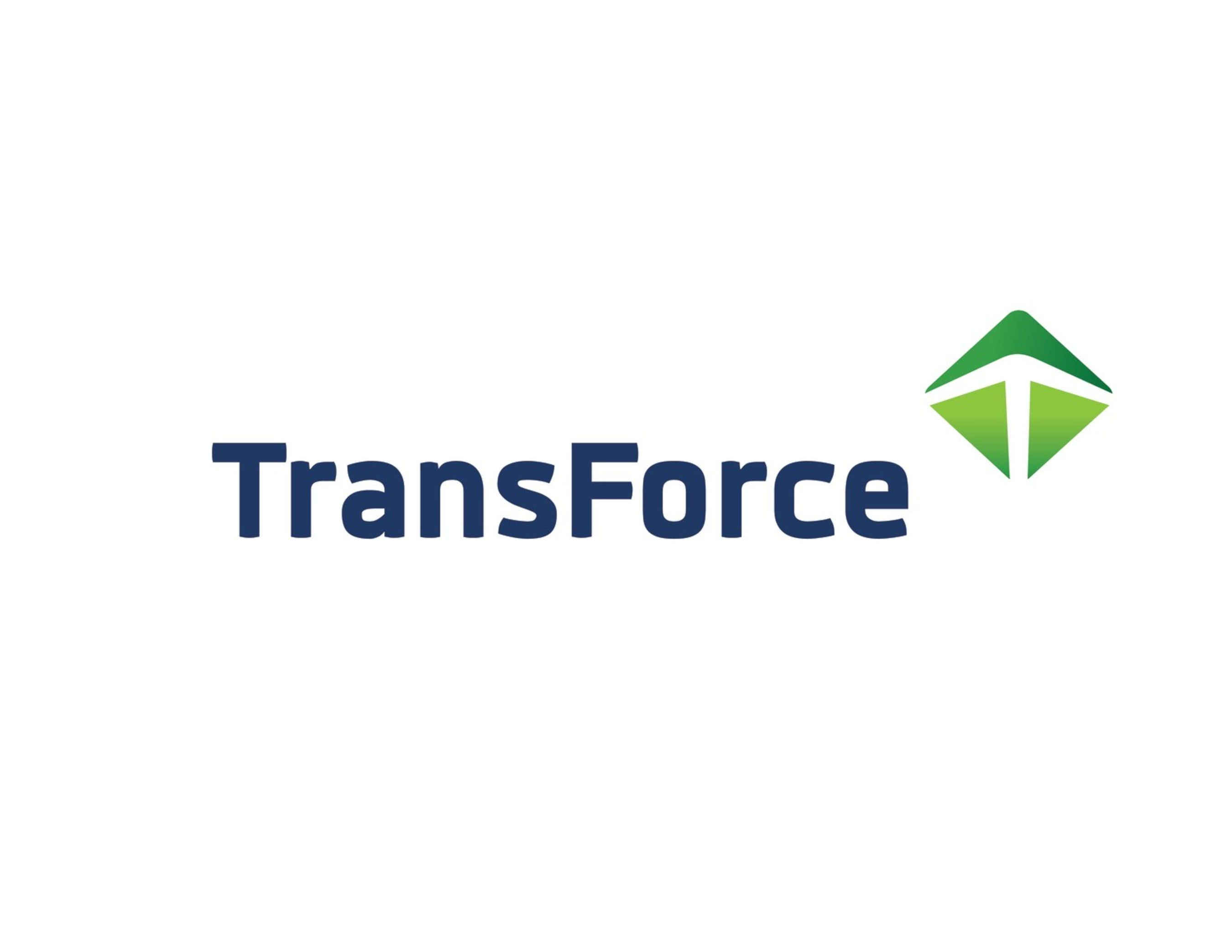 TransForce Acquires Truckdrivingjobs.com Parent Firm