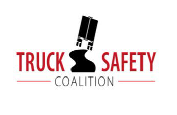 Truck Safety Coalition Honors Industry Leaders for Safety Commitment