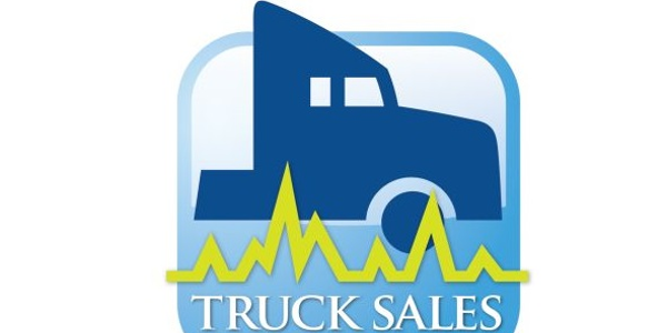 Heavy-Duty Truck Orders Hit Highest Level in 14 Years