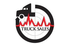Used Class 8 Truck Sales Hit Best Mark of 2017