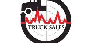 Truck Orders Reflect Rebounding Market