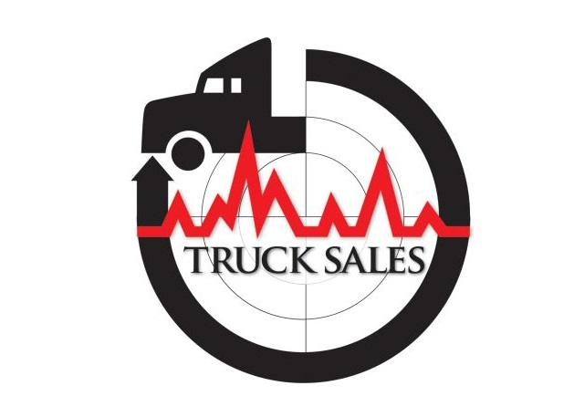 Used Truck Sales See Bump Compared to 2016