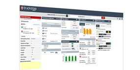 McLeod's PowerBroker Integrates Truckstop.com Insurance Information