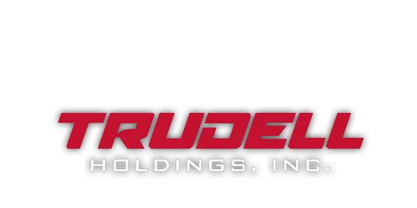 Trudell Holding Joins Vipar Heavy Duty Network