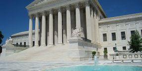 Supreme Court Denies Petition to Hear ELD Challenge