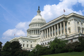 House Amendment Would Stop FMCSA Insurance Rulemaking