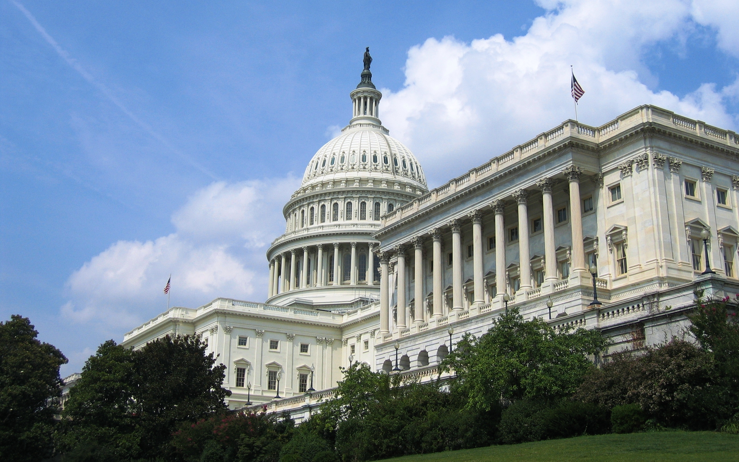 House Rejects Senate Highway Trust Fund Patch as Deadline Looms