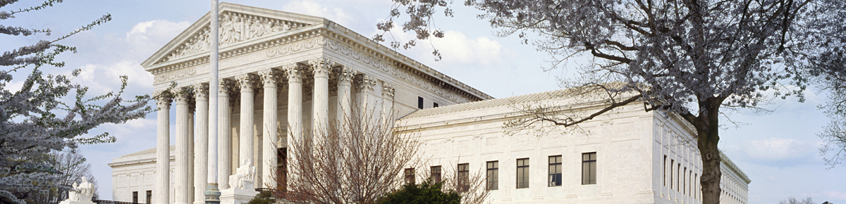 OOIDA Takes ELD Rule to Supreme Court
