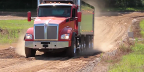 Kenworth Expands T680 and T880 Options