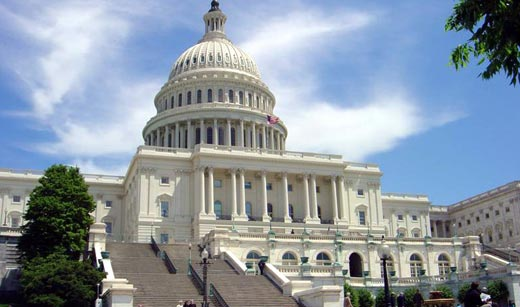 With Funding Clock Ticking, Congress Turns to Highway Bill