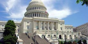 House Panel Looks for Highway Trust Fund Fix