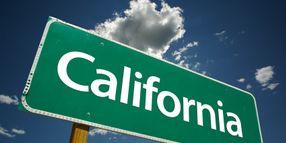 California to Revamp Terminal Inspection Program