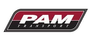 Pam Transport Launches Veterans Hiring Program