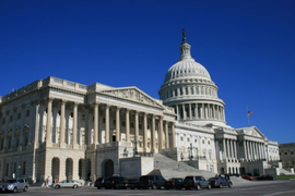 A Challenging Year Ahead on Capitol Hill