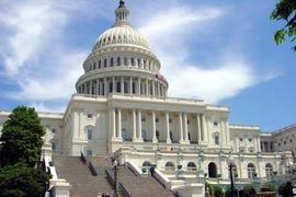Senate Stalls Transport Appropriations Bill