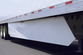 Court Decision Puts GHG Phase 2 Rules for Trailers on Hold