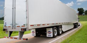 EPA Not Backing off GHG Rules for Trailers, Glider Kits