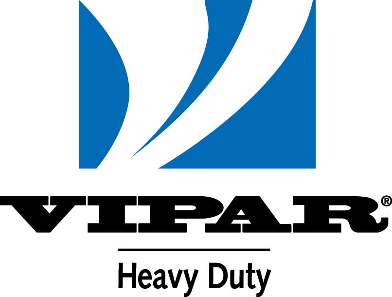 Mexican Distributor Joins Vipar Heavy Duty Network