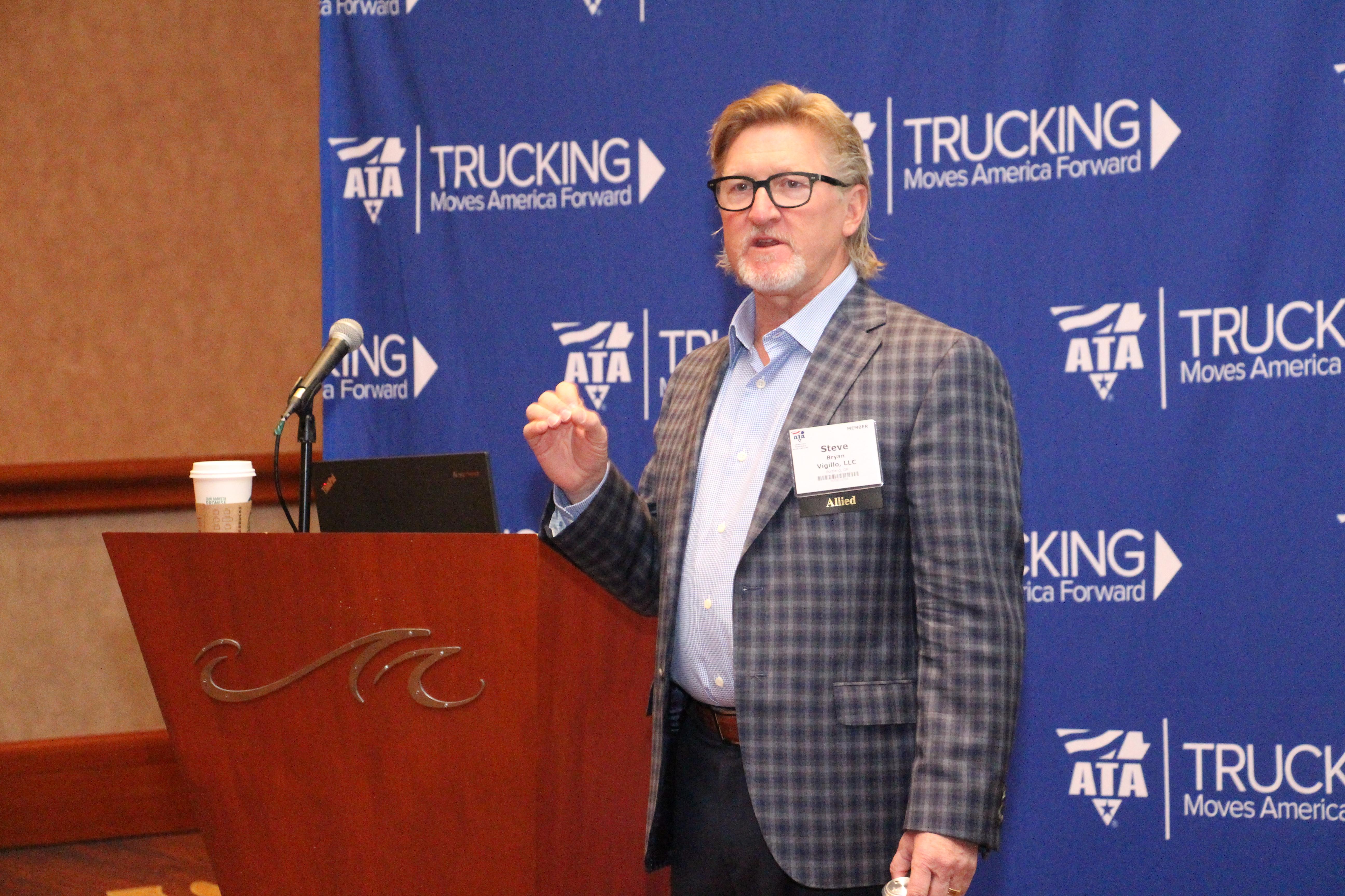 Vigillo and J.J. Keller Reveal Data-Driven Driver Training Solution